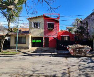 house2 (Medium) (Small)